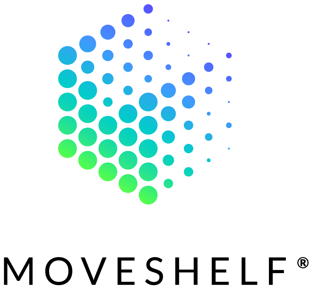 Moveshelf